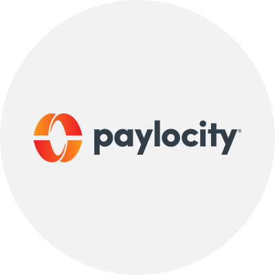 Paylocity icon